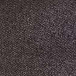 Raven Wool