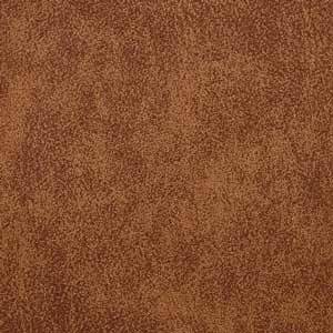 Tan Brown Faux Leather