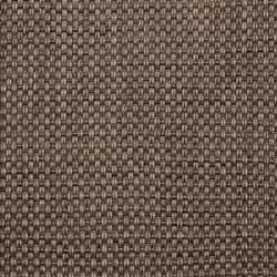 Walnut Weave