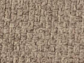 (Grade A) Trebla Flax
