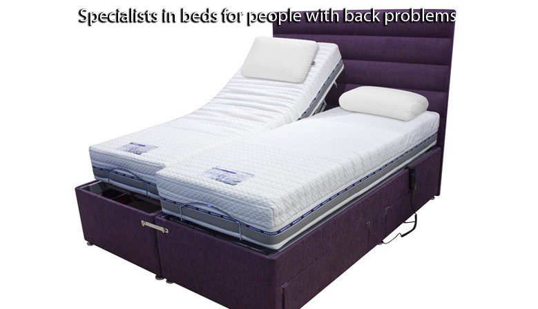 Beds For Bad Backs 28 Images Best Mattress For Bad